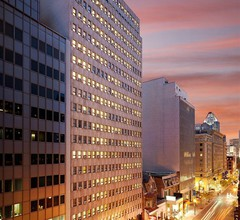 Residence Inn Montreal Downtown 2