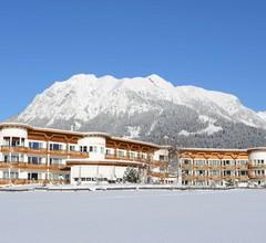 Best Western Plus Hotel Alpenhof 1