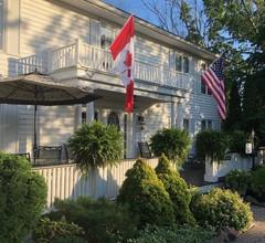 Butler Creek House 2