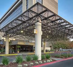 Hilton Sacramento Arden West 1