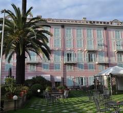 Europa Hotel Design Spa 1877 1