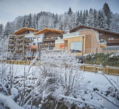 THOMSN-Alpine Rock Hotel 1