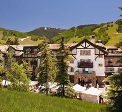 Austria Haus Hotel 2
