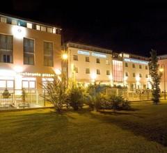Hotel Maggior Consiglio 1