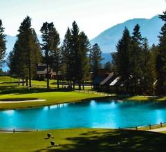 Fairmont Mountainside Vacation Villas 1