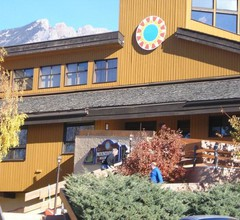 Fairmont Mountainside Vacation Villas 2
