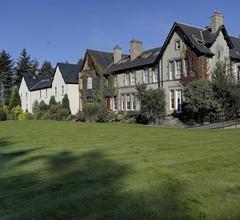 Best Western Balgeddie House Hotel 1