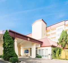 Best Western Hotel Jena 1