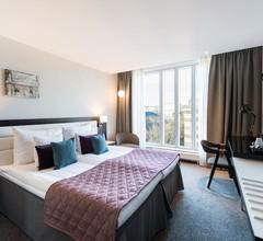 Clarion Hotel Stockholm 1