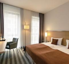 Mercure Hotel Aachen Am Dom 1