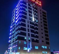 Hala Inn Hotel Apartments 1
