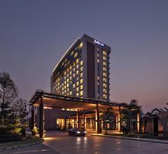 Radisson Blu Hotel Guwahati 1