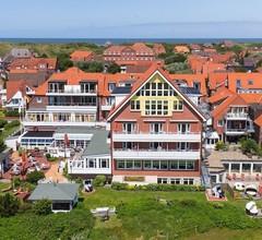 Romantik Hotel Achterdiek 1