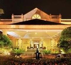 Tanjong Puteri Golf Resort Berhad 2
