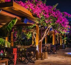 Alion Beach Hotel 1