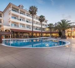 Galo Resort Hotel Galosol 2