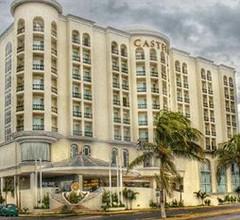Ramada Plaza by Wyndham Veracruz Boca del Rio 1