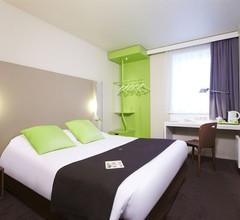 Hotel Campanile Nogent Sur Marne 1