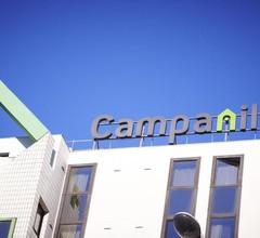 Hotel Campanile Nogent Sur Marne 2