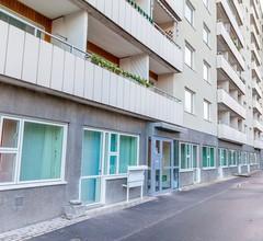 ApartDirect Solna 1