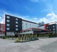 Grand Hatika Hotel 1