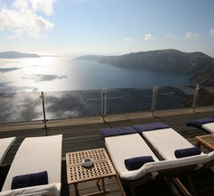 Grace Hotel Santorini, Auberge Resorts Collection 1