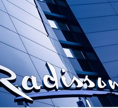 RADISSON BLU ST. GALLEN 1