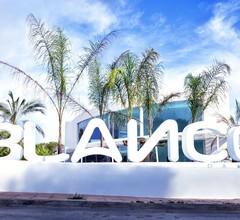 Blanco Hotel Formentera 2