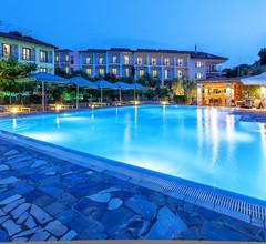 Hotel Europa Olympia 2