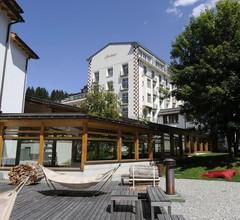 Schweizerhof 2