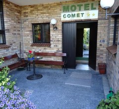 Motel Comet 2