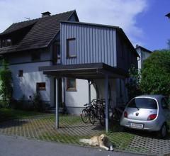 Apartment Denk 2