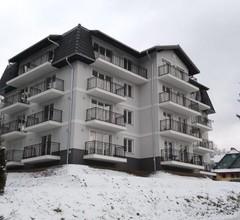 Apartament Jedynka 1
