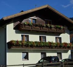 Haus Peterlunger 2