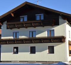 Haus Peterlunger 1