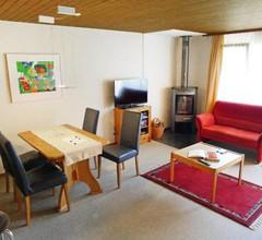 Apartment Arvenbühl- Haus D-3 1