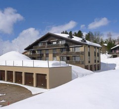 Apartment Arvenbühl- Haus D-3 2
