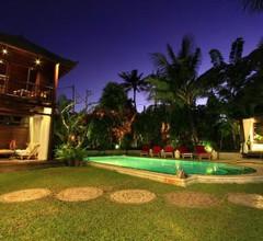 Villa Frangi 2