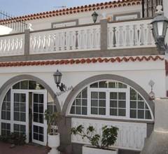 Casa Mariluz 2