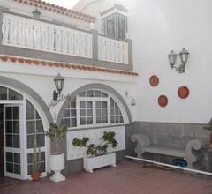 Casa Mariluz 1