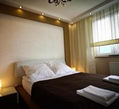 Apartament Martyna 1