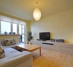 Apartament Martyna 2