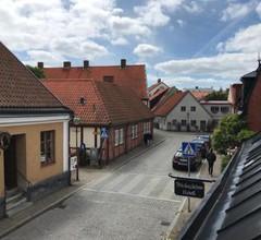 Hotell Bäckagården 2