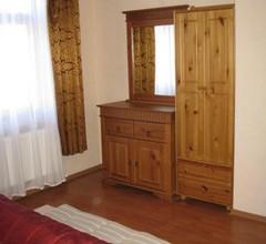 Amber Cottage 2