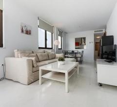 Apartamentos Villas Flamenco Rentals 1