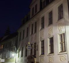 Altstadt Palais 2