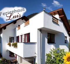 Ferienhaus Luis 1