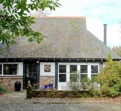 Gareside Lodge 1