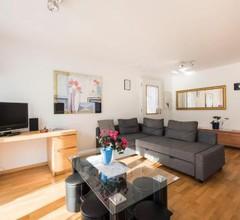 Holiday Apartment Alpenblick 2