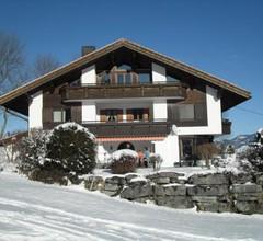 Ferienwohnungen Haus Riß 1